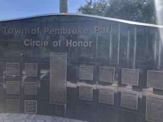 Town of Pembroke Park